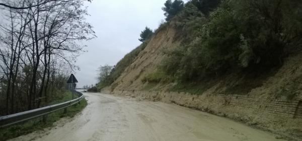 Via dei Frentani - Pianus97
