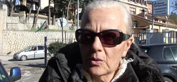 Gilda Panella