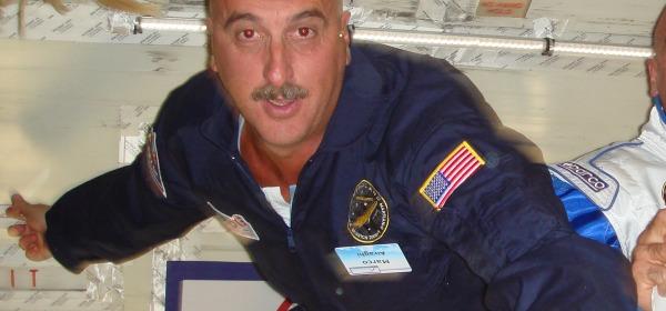 Marco Airaghi