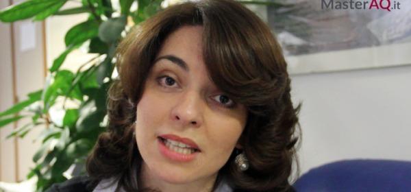 Lina Del Vecchio