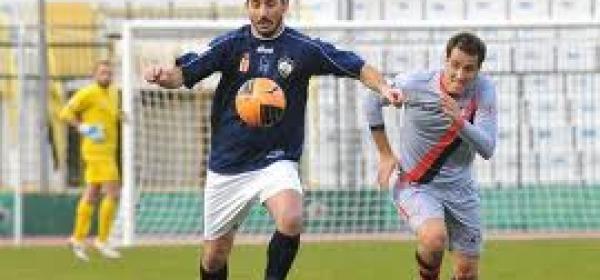 Vittorio Bernardo