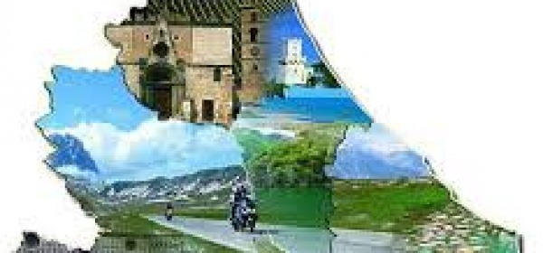 Abruzzo turismo
