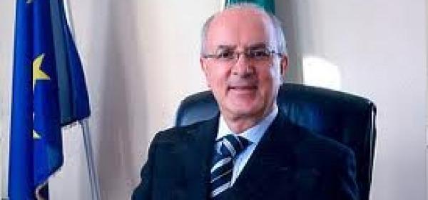 Vincenzo D'Antuono