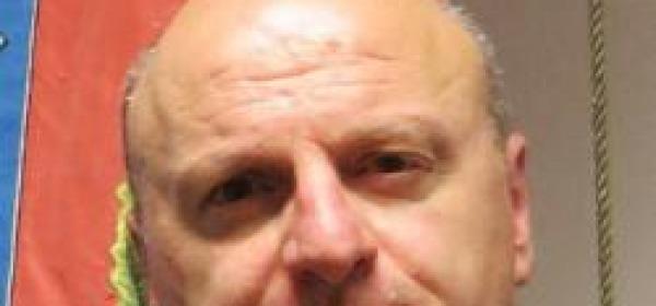Enrico Trubiano