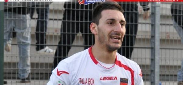 Stefano Scipioni