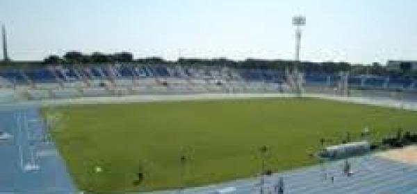 Stadio Biondi Pescara