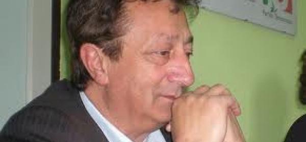 Moreno Di Pietrantonio