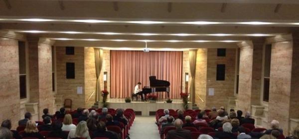 Premio Annarosa Taddei