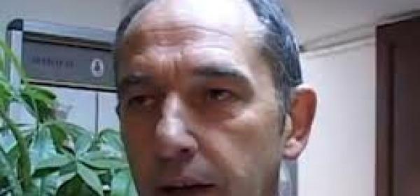 Franco Fracassa