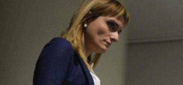 Lucia Zingariello