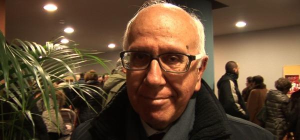 Antonio Centi