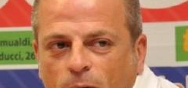 Marcello Di Giuseppe