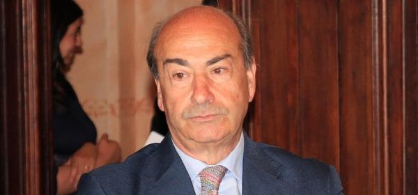 Eliseo Palmieri
