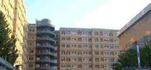 Sospetta morte per Bse all'ospedale di Pescara