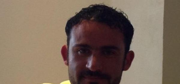 Fabrizio Rosci