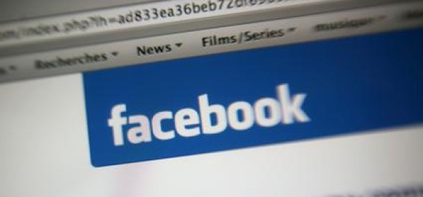 "Facebook lancia ""Paper"""