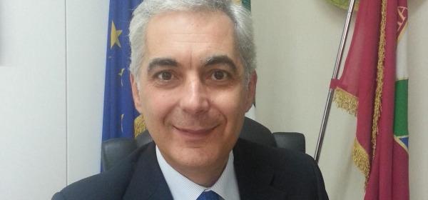 Riccardo Chiavaroli