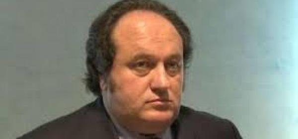 Luigi De Fanis