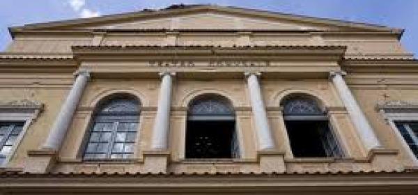 Teatro Stabile L'Aquila