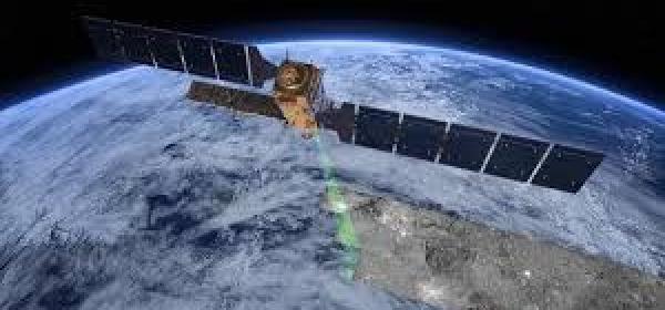 Sentinel-1 Asi-Telespazio
