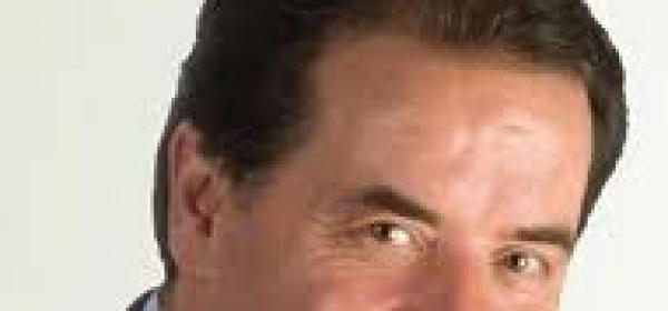 Enrico Di Giuseppantonio