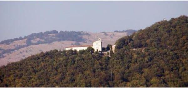 Santa Maria dei Bisognosi