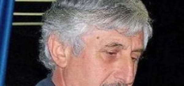 Alloggi ex gescal notizie da abruzzo24ore - Riscatto casa popolare ...