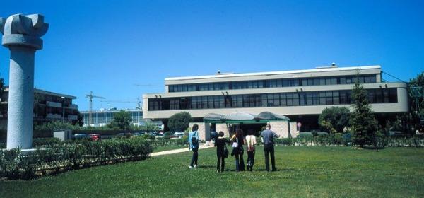 Università G. d'Annunzio di Pescara