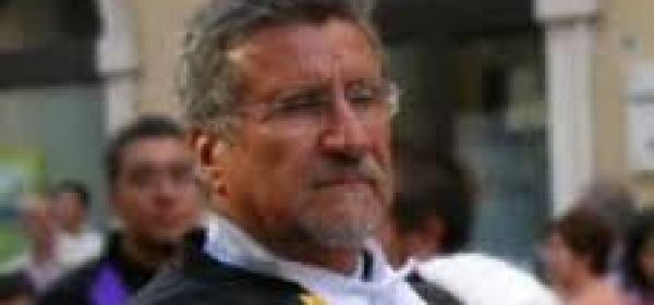 Ferdinando Di Orio