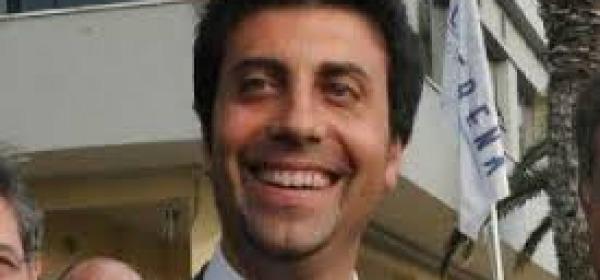 Attilio Di Mattia