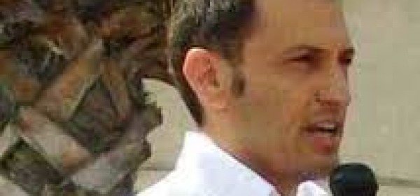 Tommaso Di Febo