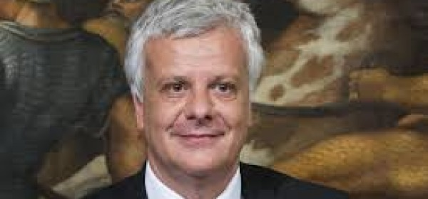 Gianluca Galletti