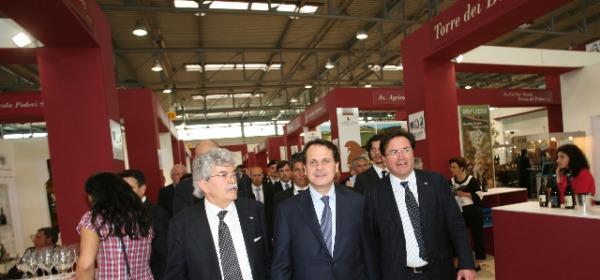 Razzi Romano Febbo