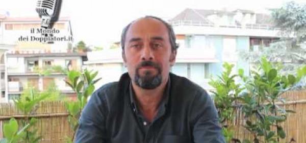Franco Mannella