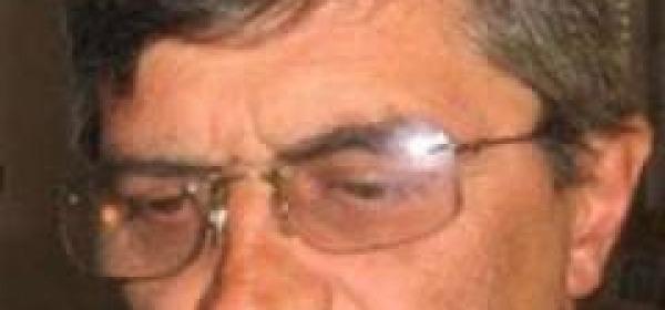 Roberto Di Santo