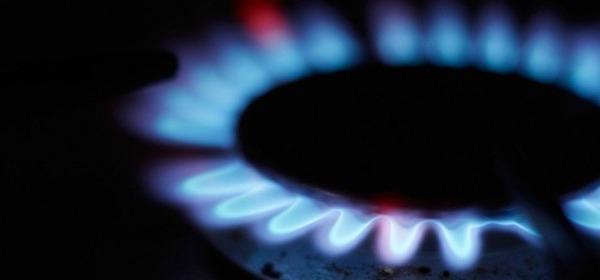 Emergenza gas Teramo