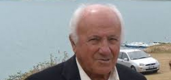 Enzo Carducci