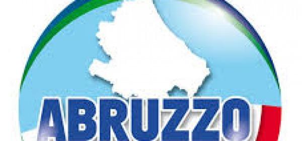 Simbolo Abruzzo Civico