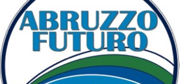 Abruzzo Futuro