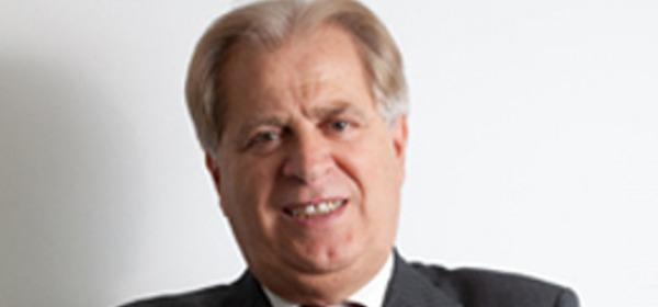 Florio Corneli