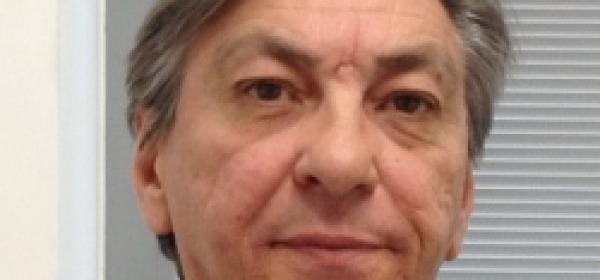 Roberto De Camillis