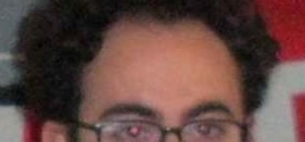 Giorgio Giannella