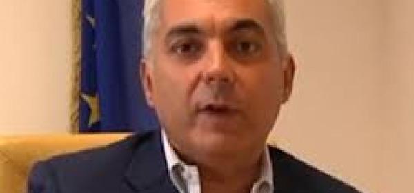 Ricardo Chiavaroli