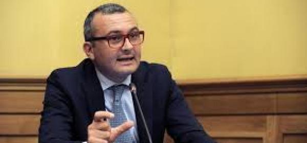 Enrico Zanetti