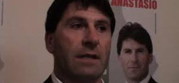 Gianni Anastasio