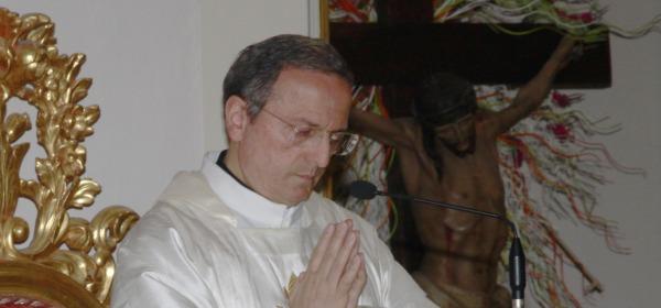 Don Camillo Cibotti