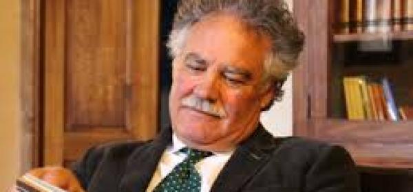Emilio Nusca