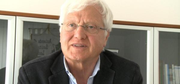Giancarlo Silveri, Asl Avezzano-Sulmona-L'Aquila