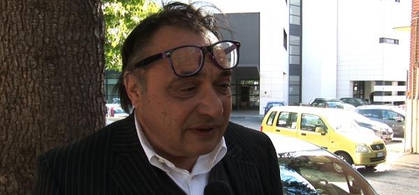 Gianfranco Giuliante