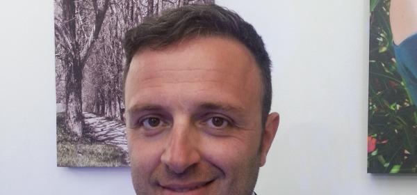 Fabio Adezi